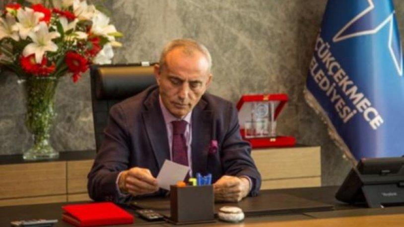 Kemal Çebi'den 5 yaşındaki çocuğa cinsel istismarla ilgili açıklama