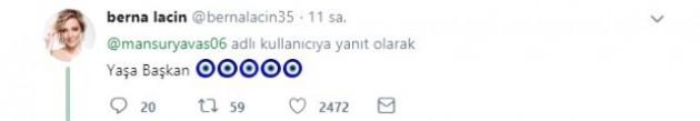 mansuryavas2