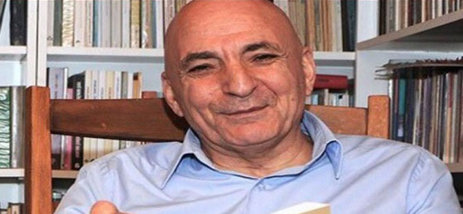 Mustafa Sönmez serbest bırakıldı!
