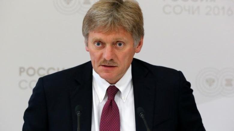 Peskov: ABD istihbaratının 'Rus müdahalesi' raporu dayanaksız ve kabul edilemez