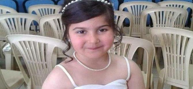 Rabia Naz'ın ölümüyle ilgili soruşturmada takipsizlik kararı verildi!