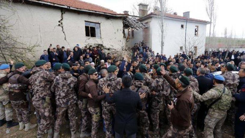 Emniyetten Kılıçdaroğlu'na saldırı açıklaması