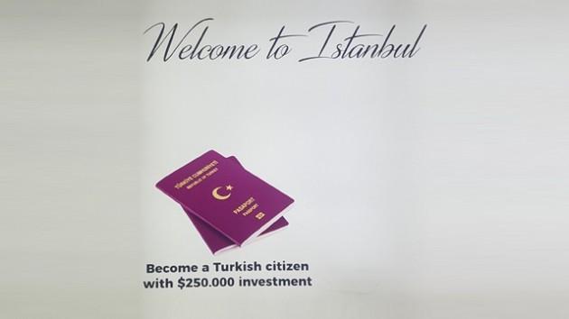 yeni-havalimaninda-turkiye-icin-skandal-ilan-bb5