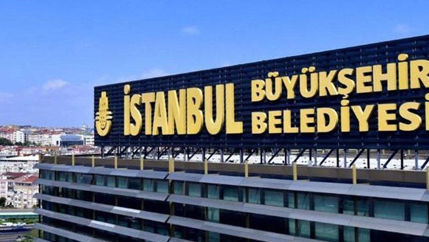 İBB'nin İstanbul'a 6 bin yeni taksi teklifi reddedildi