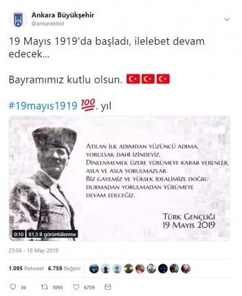 ankara-19-mayis-1