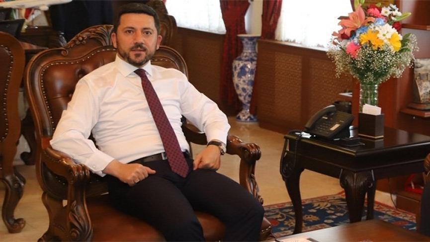 AKP'li belediye başkanından skandal açıklama! 'O sanatçılara yer yok'