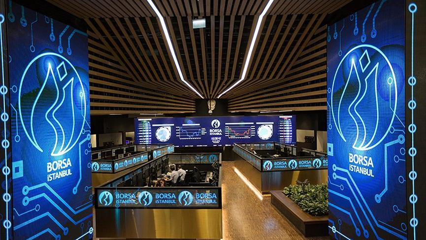 Borsa İstanbul 6 küresel kuruma açığa satış yasağı getirdi