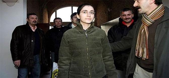 Sabancı suikastı sanığı Fehriye Erdal, Belçika'nın 'en çok arananlar' listesinde