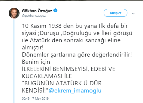 gokhan-ozoguz