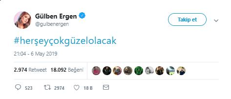 gulben-ergen