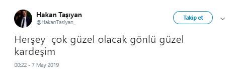 hakan-tasiyan