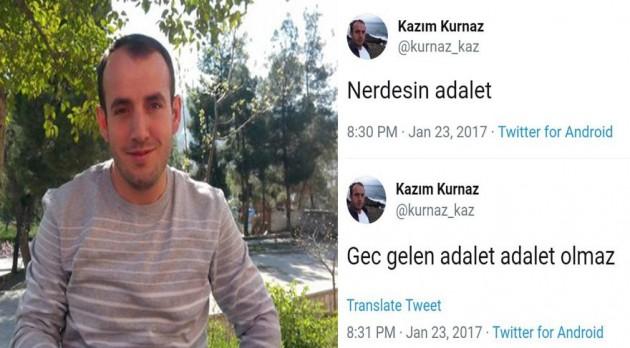 kazim-kurnaz-orta2