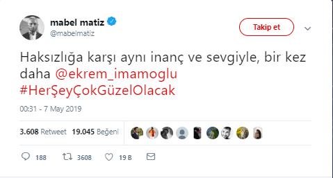 mabel-matiz