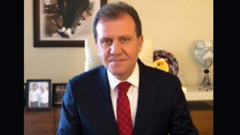 Mersin Büyükşehir Belediyesi de 'Askıda Fatura' uygulamasını başlattı