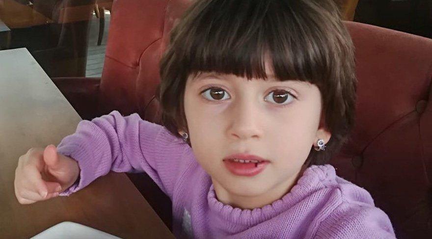 Çaresiz babanın isyanı: Kızımı evlatlık vereceğim. Yeter ki yaşasın