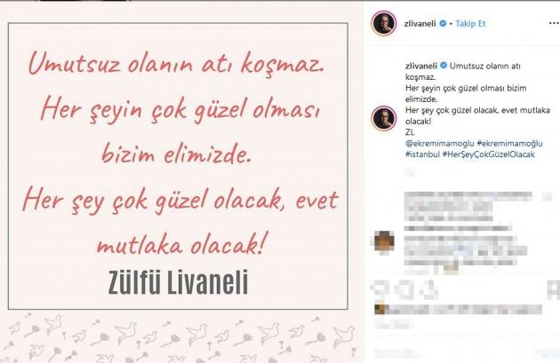 zulfu-livaneli-ic