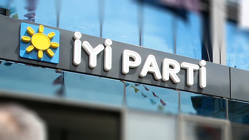 İYİ Parti, Diyanet İşleri Başkanı Erbaş hakkında suç bulundu