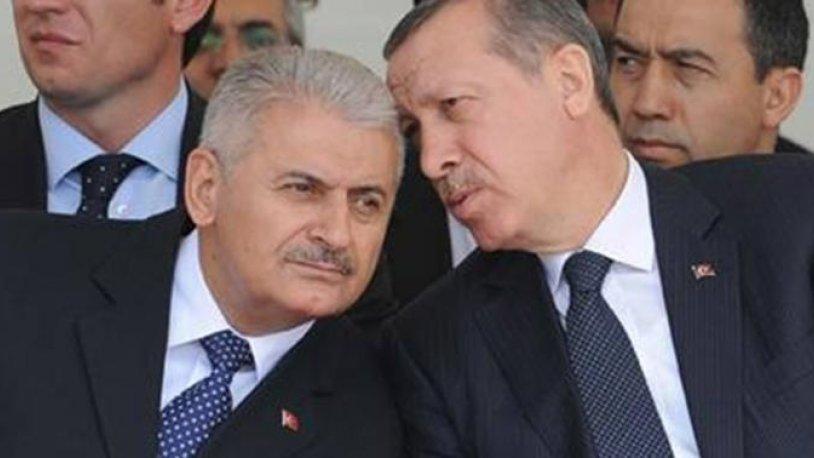 Erdoğan miting yapacak mı? Binali Yıldırım'dan açıklama