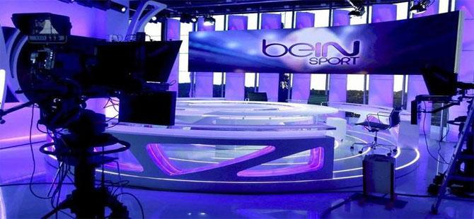beIN Media Group ihaleyi kazanamadı, Şampiyonlar Ligi maçları el değiştiriyor