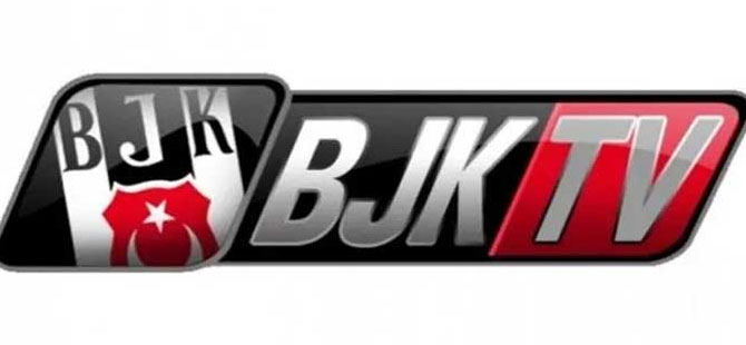 BJK TV kapatıldı, onlarca kişi işten çıkarıldı