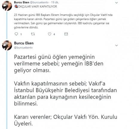 burcu-eken.png