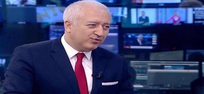 NTV'den Hazine'ye transfer