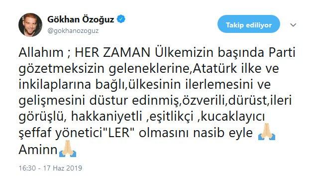 gokhan-ozoguz-ic