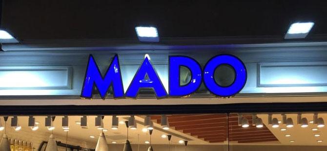 MADO'dan sosyal medyada dolaşan videoyla ilgili açıklama