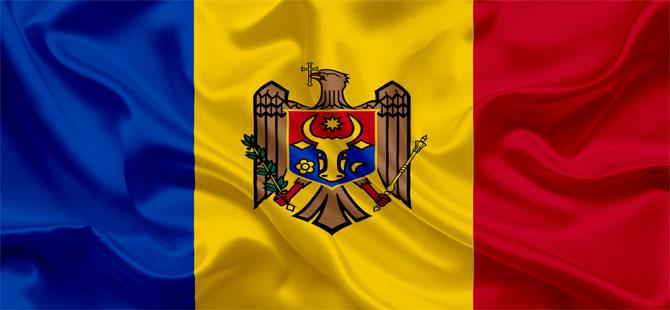Moldova Cumhurbaşkanı azledildi