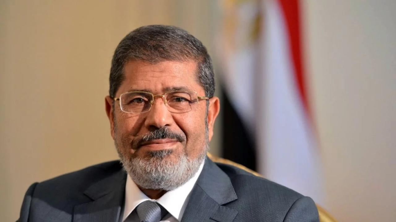 Birleşmiş Milletler: Mursi'nin ölümü devlet destekli keyfi bir cinayet olabilir