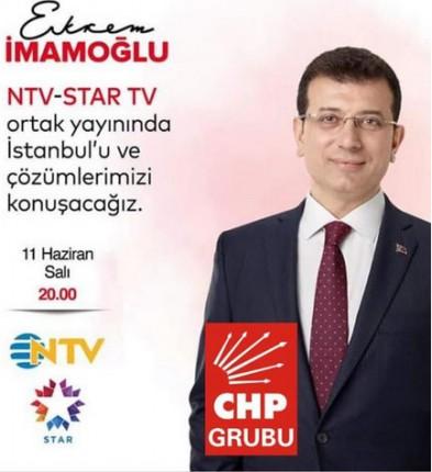 star-ntv