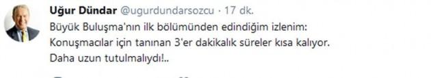ugur-dundar-2