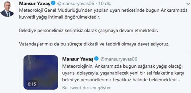 yavas-yagmur