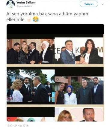 yesim-ic