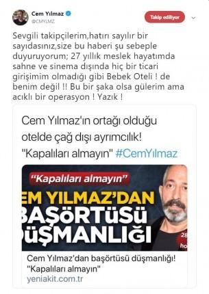 CEM_YILMAZ_CEVAP
