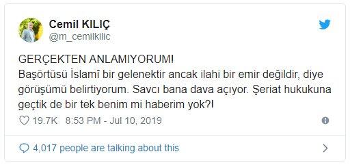 cemil-kilic