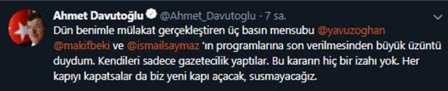 davutoglu-twt