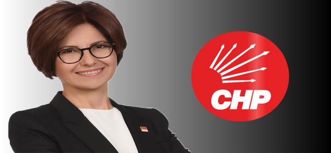 CHP'li Emecan: Yeni bir torbayla para toplama yasası