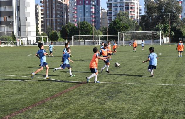 futbol (5)
