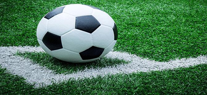 TFF açıkladı! Süper Lig 12 Haziran'da başlıyor