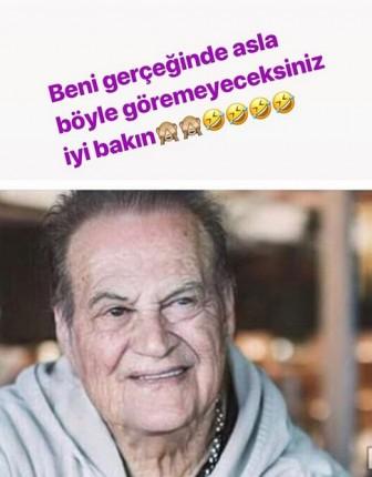 hakan-peker-ic