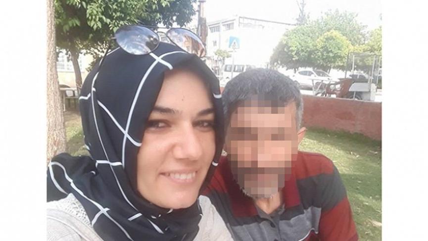 Eş katilinin ağırlaştırılmış müebbet hapsi istendi