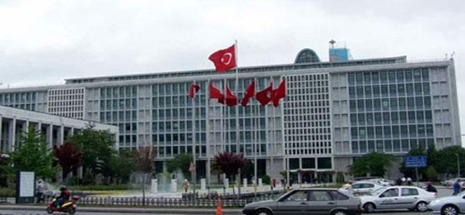 İBB'nin yeni Genel Sekreteri hakkında CHP yolsuzluk suçlaması yapmıştı