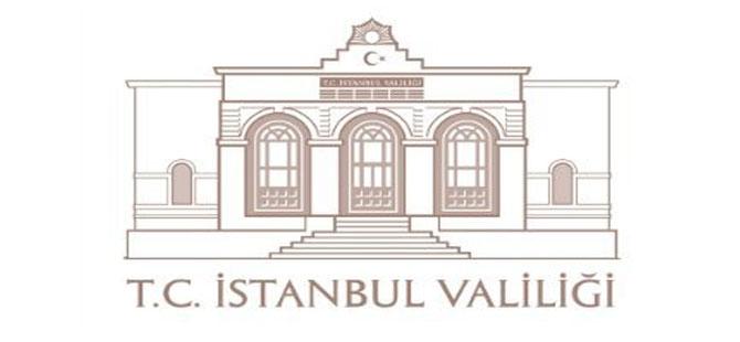İstanbul'da yeni yasaklar!