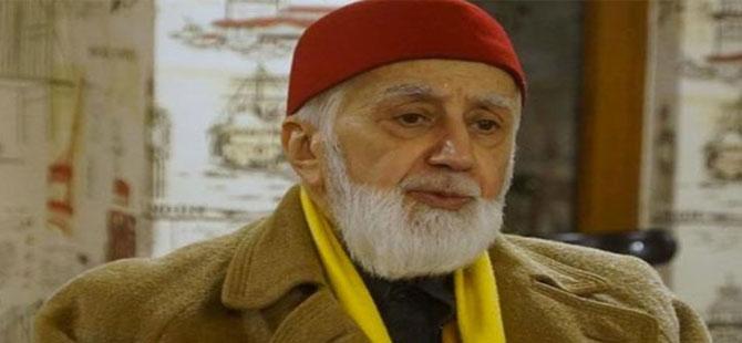 Mehmet Şevki Eygi hayatını kaybetti!
