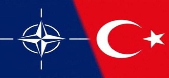 NATO krizine Türkiye'den açıklama