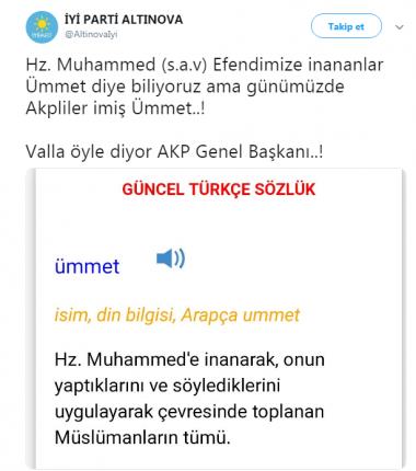 umet1