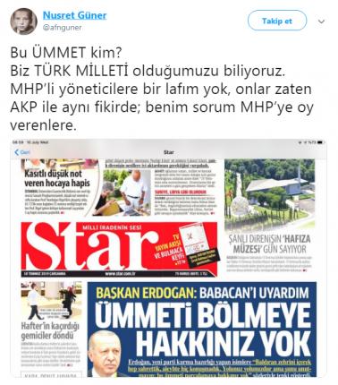 umet3