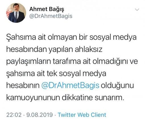 ahmet-bagis