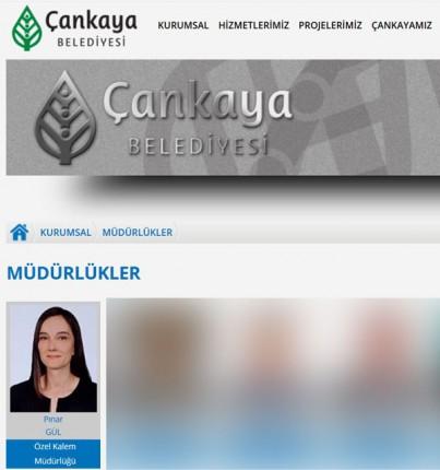 cankaya-belediyesi
